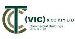 TCCV (VIC) & CO PTY LTD